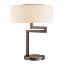 Sonneman 3625.51 - Table Lamp