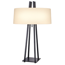 Sonneman 6160.19 - Table Lamp