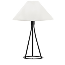 Sonneman 6230.62 - Table Lamp