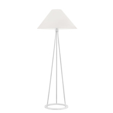 Sonneman 6231.60 - Floor Lamp