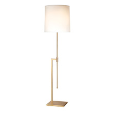 Sonneman 7008.38 - Floor Lamp