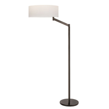 Sonneman 7083.27 - Swing Arm Floor Lamp