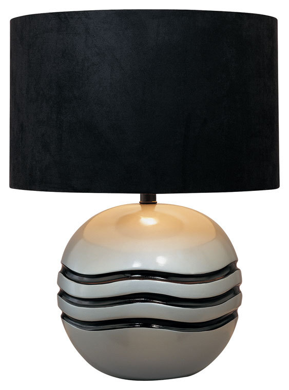 United Lighting in Pensacola, Florida, United States, Minka-Lavery 10103-0, Accent Lamp,