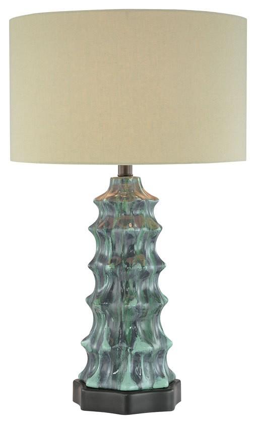 United Lighting in Pensacola, Florida, United States, Minka-Lavery 10171-0, Accent Lamp,