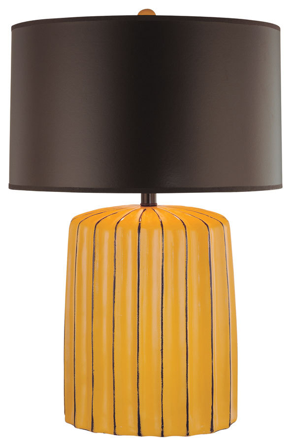 United Lighting in Pensacola, Florida, United States, Minka-Lavery 10309-0, Accent Lamp,