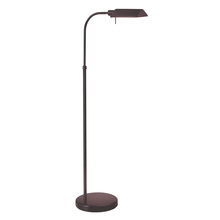 Sonneman 7005.30 - Pharmacy Floor Lamp